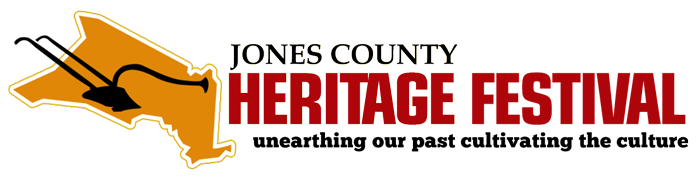Jones County Heritage Festival
